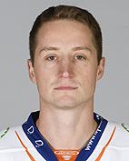 Jiří Kuchler